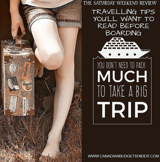 travelling tips (1)