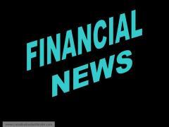 Financial News Mr.CBB