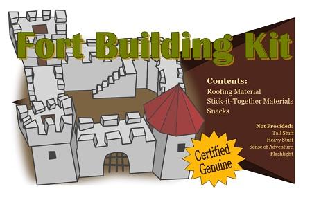 fort-building-kit