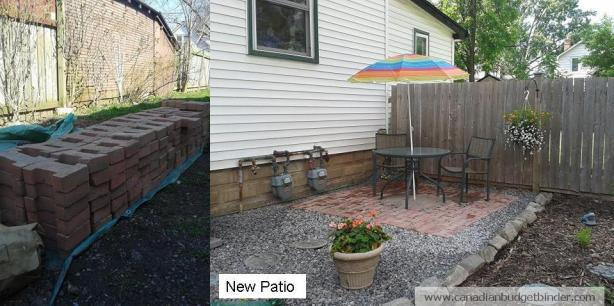 frugal-landscaping-patio-before-and-after-wm