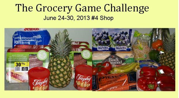 The-Grocery-Game-Challenge-June-2013-4