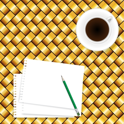 cup-of-coffee-pencil-and-paper