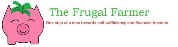 The-Frugal-Farmer