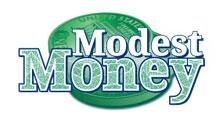 modest-money