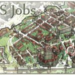 GIS jobs in Quebec