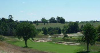 goodwood golf club