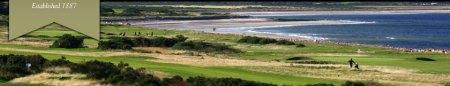 Nairn GolfClub