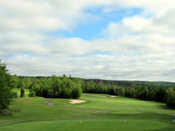 bell-bay-2nd-hole