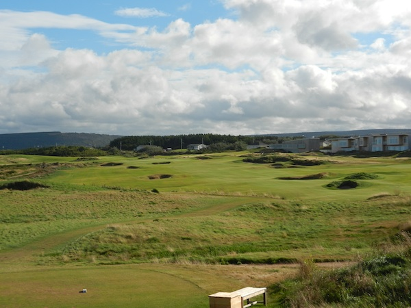 Cabot Links debuts in world Top 100 | CanadianGolfer.com