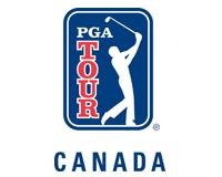 PGATOUR-Canada-logo-200