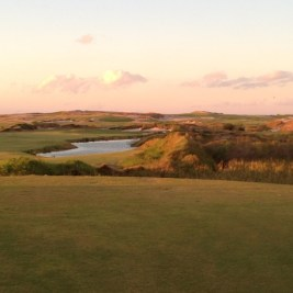 streamsong_red_5
