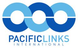 PacificLinks_Logo_2tone_4C_r1