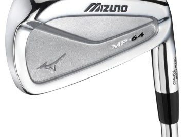 mizuno-MP-64-irons