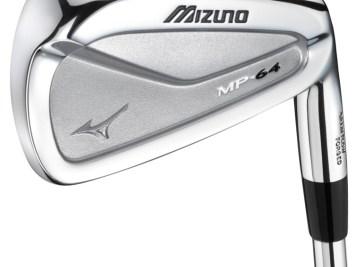 mizuno-MP-64-irons