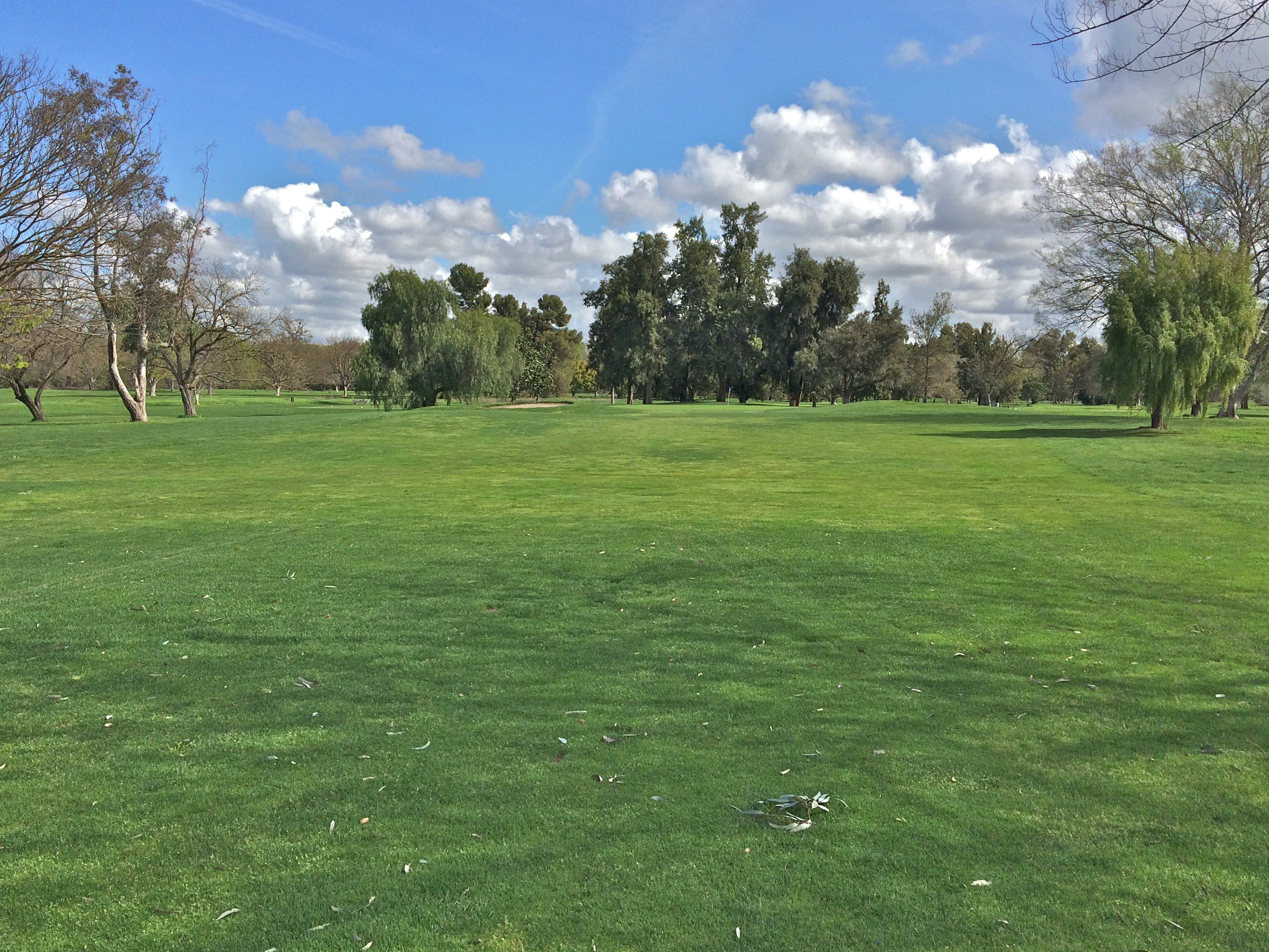 Image Result For Golf Courses Near Rocklin Ca