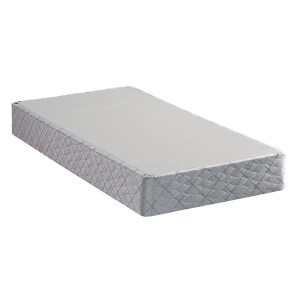 Single Twin Box Spring