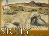 The Canadian Battlefields in Italy: Sicily and Southern Italy by Eric McGeer and Terry Copp with Matt Symes