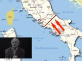 "Terry Copp Presents ""The Italian Campaign: Normandy's Long Right Flank"" – A Video Lecture"