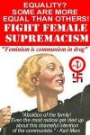 supremaciafeminina