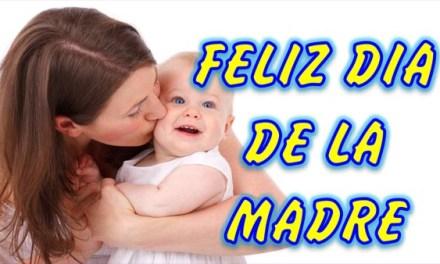 Feliz Dia de las Madres Lindas, Feliz Dia Mama, Poemas para el Dia de las Madres