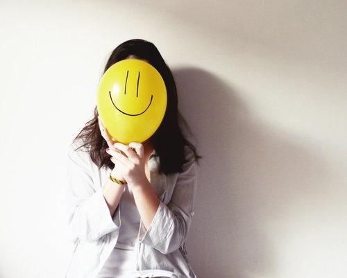 como ser feliz 10