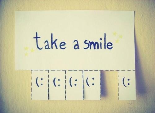 como ser feliz 3