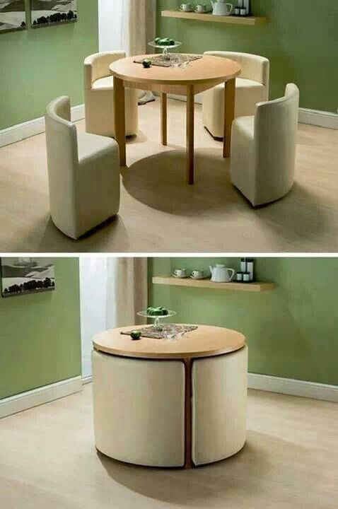 muebles 4