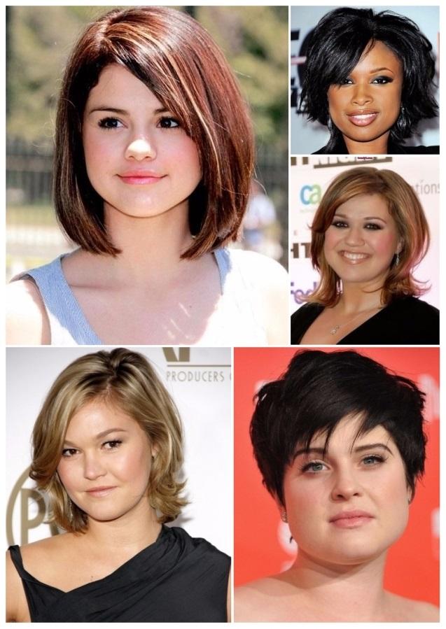 peinados para cabello corto para jovenes