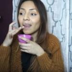 remedios para labios agrietados