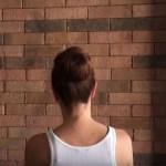peinado de cebolla para cabello corto fácil