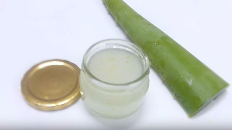 mascarilla hidratante para piel mixta económica