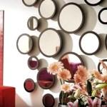 decorar con espejos ikea