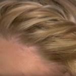peinados de trenzas rápidos