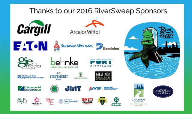 RiverSweep2016SponsorsLargeV2