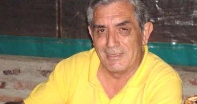 Raúl Cuello