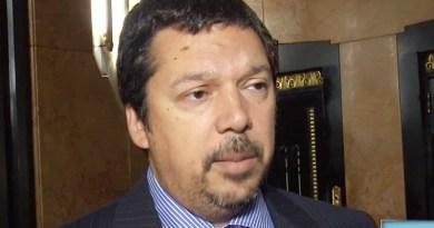 Fabían Rodriguez