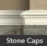 Stone Caps