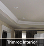 Trimroc Interior Moulding Gallery
