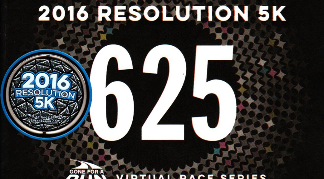 resolution-header