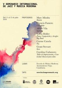 Seminario2016_TNF