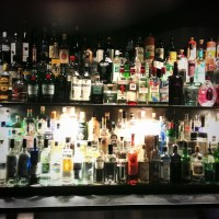 Review: Melbourne Gin Company