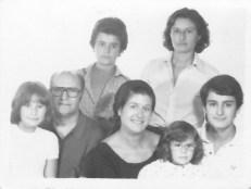 familia-oliver-generacion
