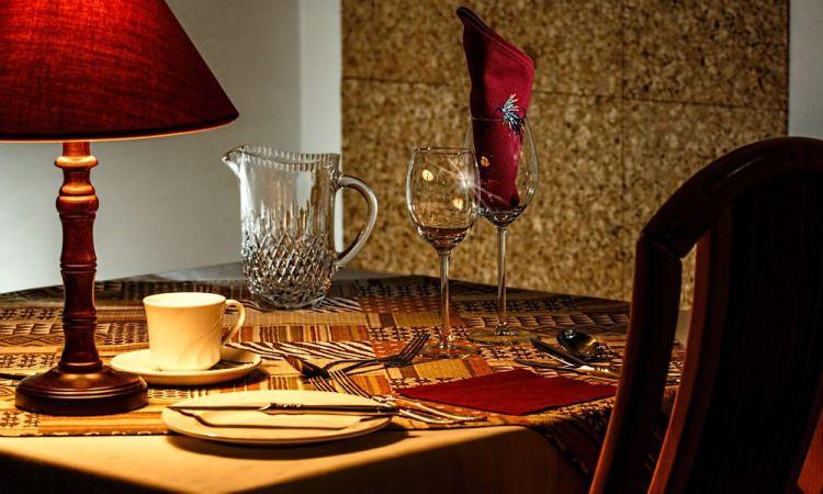 restaurantes-mallorca