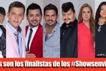 Finalistas-La-Voz-Mexico-2