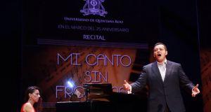 recital-montero.jpg.jpeg