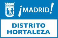 20100114134420-hortaleza_cv-web