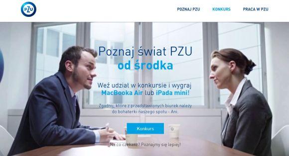 pzu_header