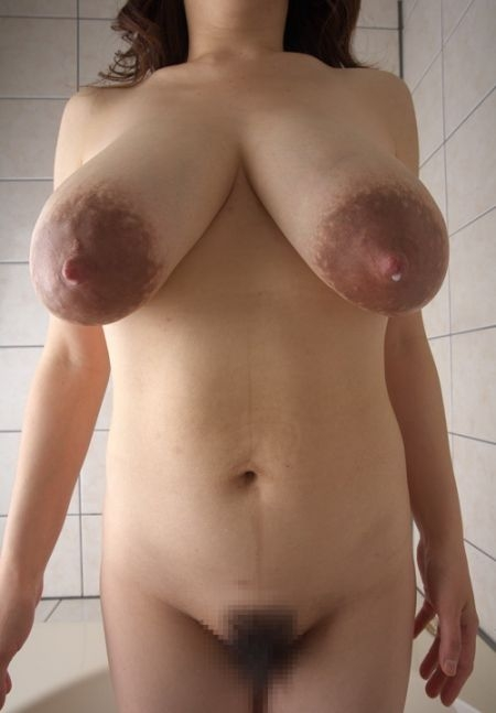 girls with no tits