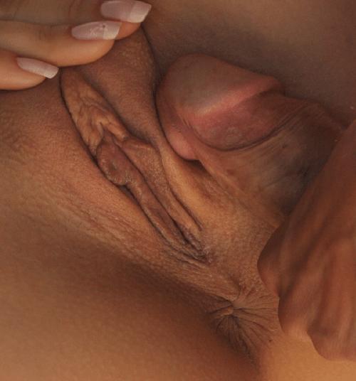 self shot masturbation