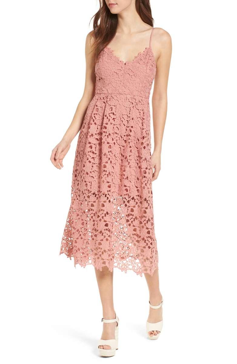 Fullsize Of Bridal Shower Dresses